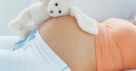 Как определить беременность на ранних сроках, первые признаки беременности, новости темы